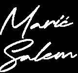 salem-maric-potpis