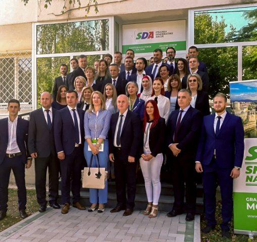 sda-press-konferencija-featured