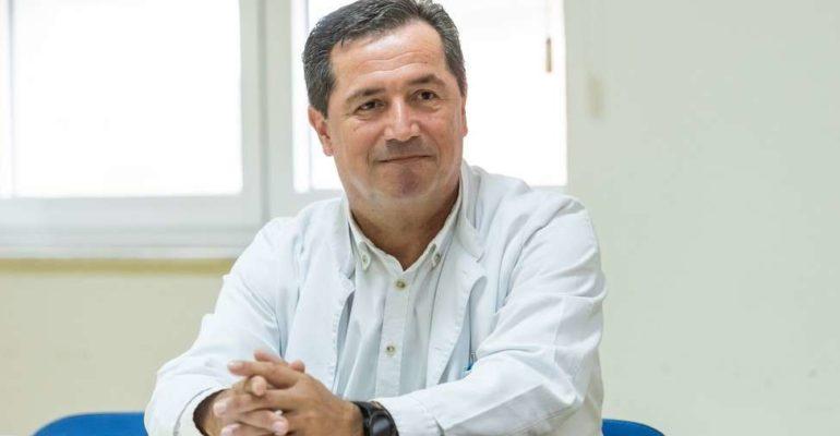 Dr. Zlatko Guzin